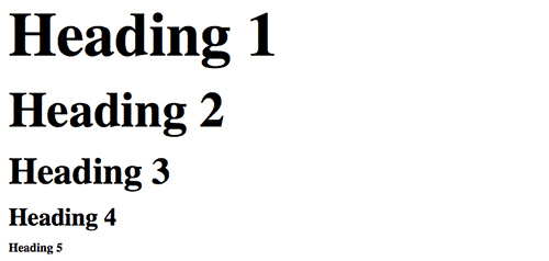 heading-sizes.png