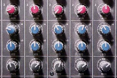 Drag and drop with jquery your essential guide mixing desk dials fandeluxe Image collections