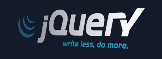 [تصویر:  jquery-logo.jpg]