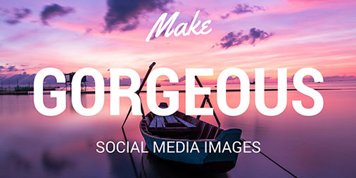 Twitter image crop