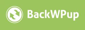 BackUPup logo