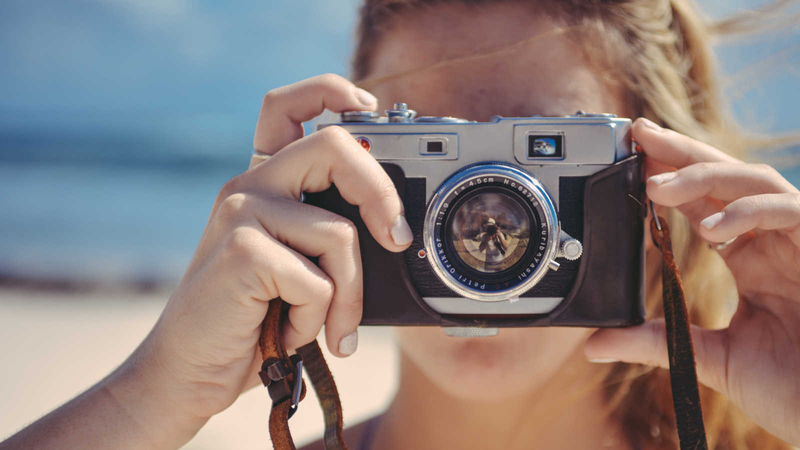 How to Make Awesome-Looking Images for Your Website